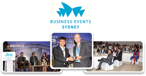 business_events_promotion